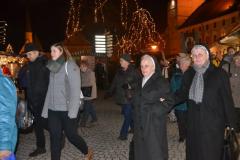 Screenshot-2018-1-6 Mosaike aus der Wallfahrt - Altöttinger Liebfrauenbote