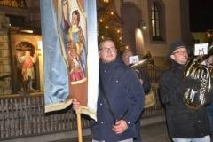 Screenshot-2018-1-6 Mosaike aus der Wallfahrt - Altöttinger Liebfrauenbote(1)